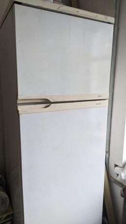 Холодильник Nord (Норд) 233-6 рабочий