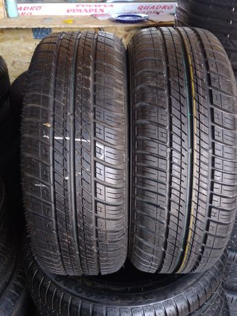 185 60 14 літо, (з запасок). Dunlop, Firestone, Michelin, Hankook..