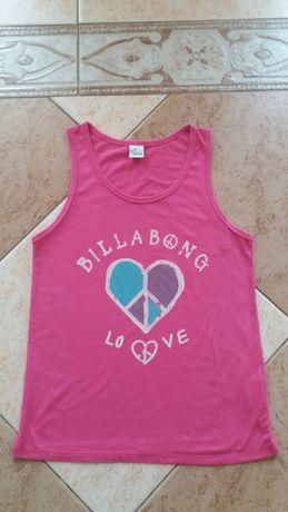 Billabong Surf girls 12-13-14 anos XS/S