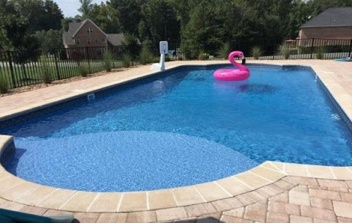 Reparações fibra de vidro, carbono, kevlar, plásticos, piscinas