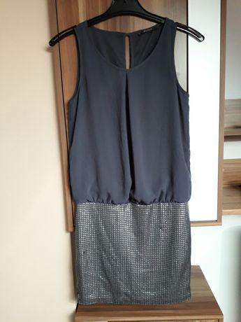 Esprit  XS sukienka