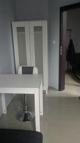 Dostepny pokój 1 osobowy Przeźmierowo centrum ul, Rynkowa