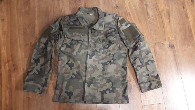 Mundur wojskowy - bluza