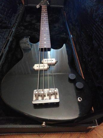 Gitara Jolana Proxima L Bass lata 80te