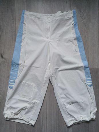 Spodnie Domyos Decathlon rybaczki
