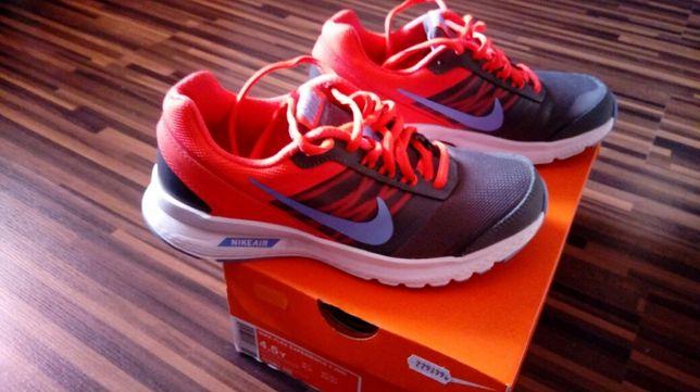 Nike idealne buty sportowe