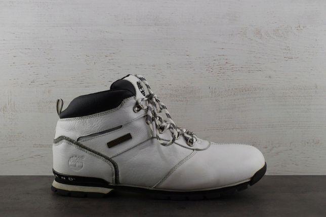 Ботинки Timberland Splitrock 2 . Размер 14 US, 47
