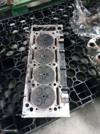 Cabeça motor Mercedes Ref 611 016 20 01