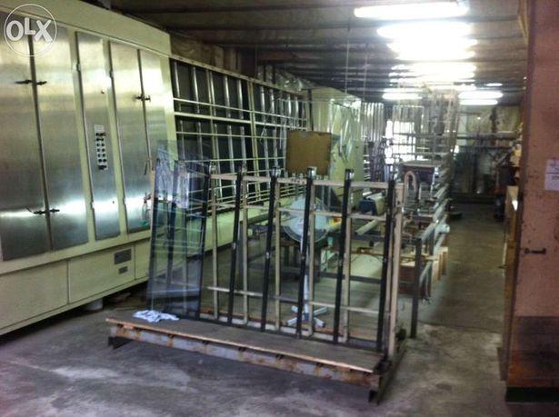 Стеклопакеты от производителя, замена стеклопакетов
