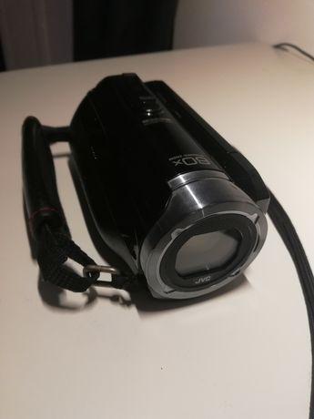 Kamera JVC GUAD Proof GZ-R15BE