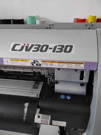 Mimaki CJV30-130