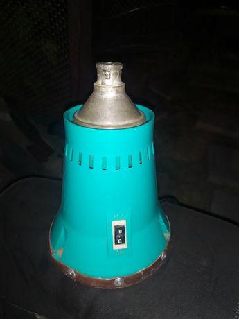 Сепаратор электрический