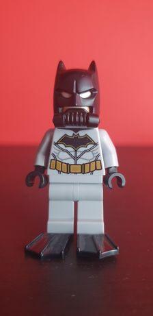 Minifigurka Lego Batman Nurek