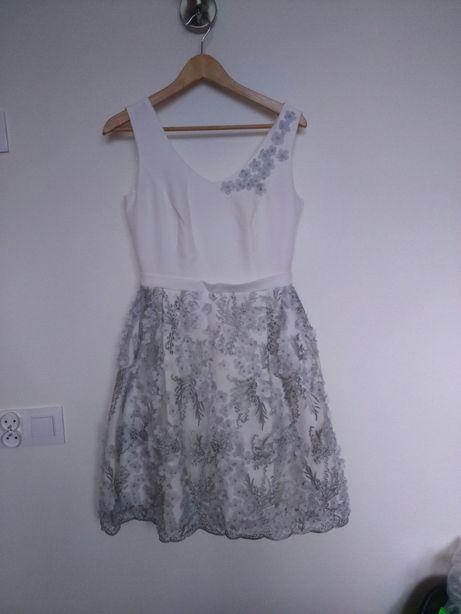 koton sukienka S