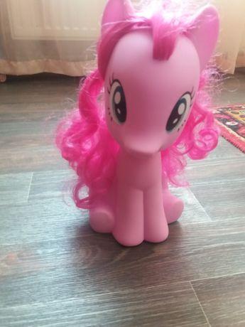 My little Pony Пинки от Hasbro
