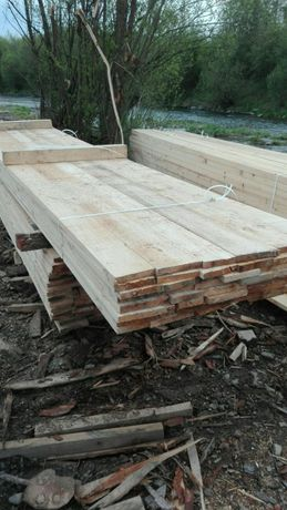 Deski szalunkowe #stemple budowlane