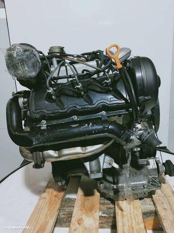 Motor Audi A4 2.5 TDI 150 CV   AFB