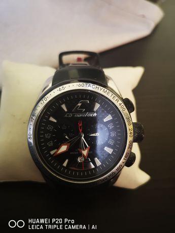 Zegarek sportowy chronotech 7926M
