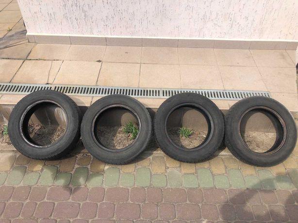 Літні шини GOODYEAR DuraGrip 165/70 R14 81T