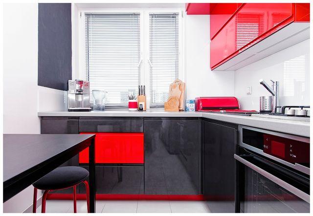 Mieszkanie 3 pokojowe,63,9 m2, wysoki standard, Piątkowo