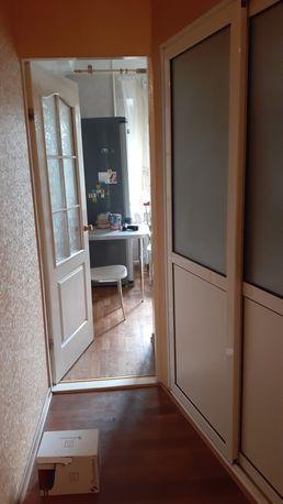 Продам свою 2х комнатную квартиру Черемушки