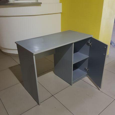 Письменный стол с тумбочкой