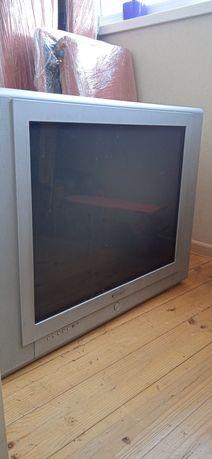 Телевізор робочий безкоштовно