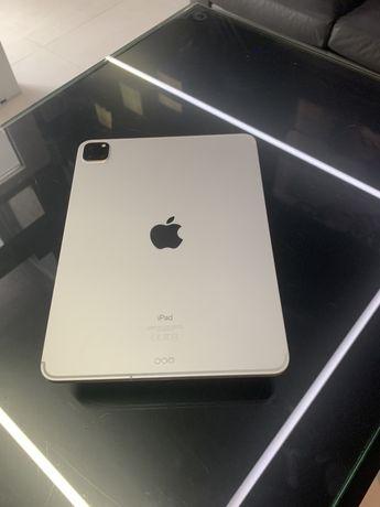 Tablet Apple IPad Pro 11' 2Gen 128GB Cellular Silver Master PL Poznań