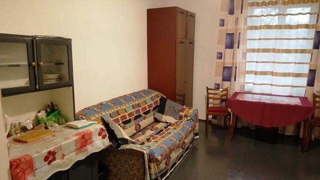 Большая отдельная комната. Метро Черниговская.
