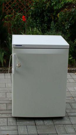 lodówka firmy liebherr bez zamrażarki mała wys. 90 cm