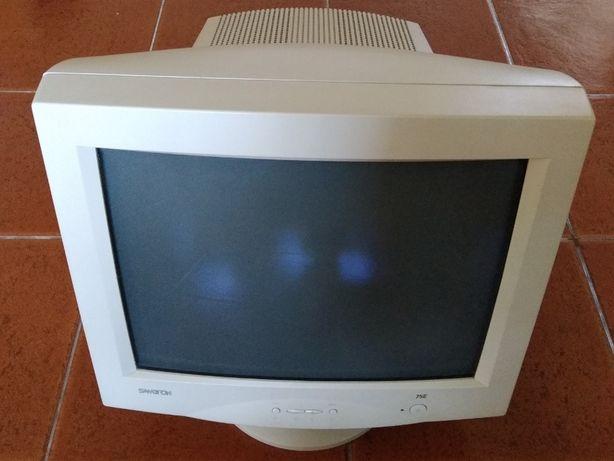 Monitor Samtron 75E