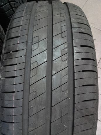 opony goodyear efficient grip 195/45 R 16 ( OP 397 )