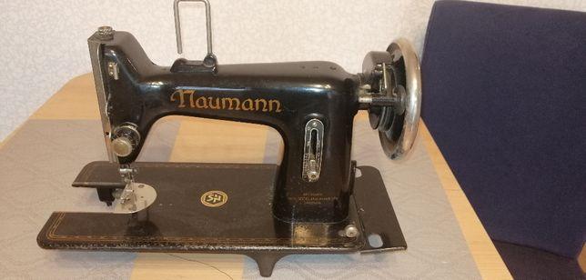 Maszyna do szycia Naumann