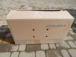 Ящик,коробка,ящики,коробки Авангард 8грн