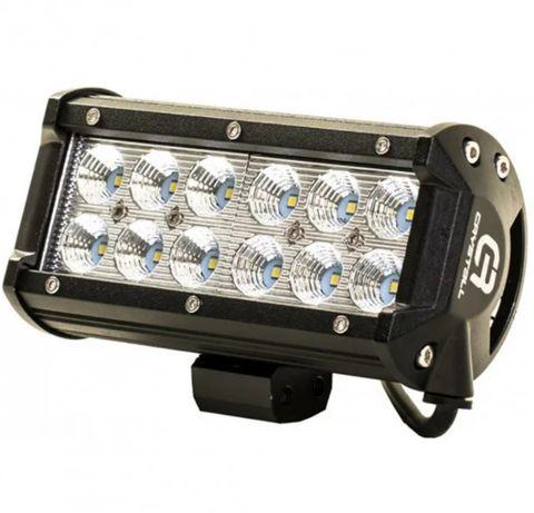 автофара LED