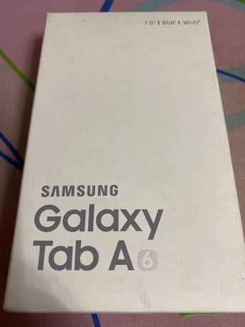 Планшет Samsung Galaxy Tab A 7.0 SM-T280