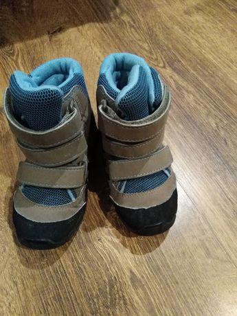 Sprzedam buciki ADIDAS po synku