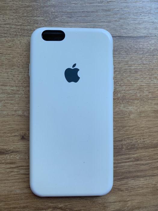 etui iPhone 6 Jemielnica - image 1