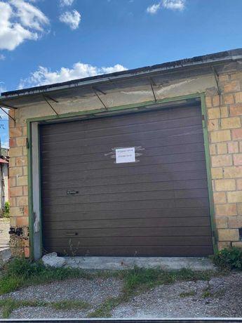 Продам гараж в кооперативе Днепр Голосеевский район улица Кошевого 2