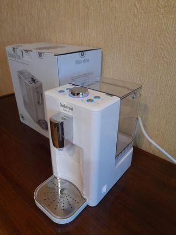Термопот-электрочайник Stadler Form 1.7 литра
