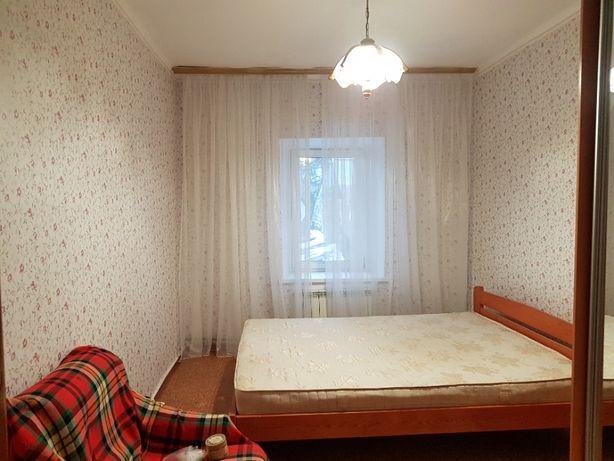 Продам 3 комнатную ЦЕНТР р-он Мединститута