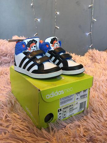 buty, adidasy, adidas nowe