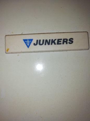 Esquentador Junkers