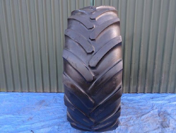 Opona Michelin Axio Bib Ultra 710/75 R - 42