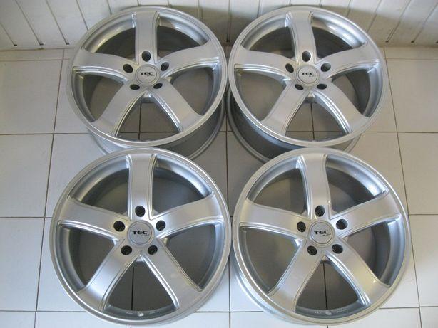 """ASA -TEC 18"""" 5X120 BMW F30, F10, E90 ,E46"""