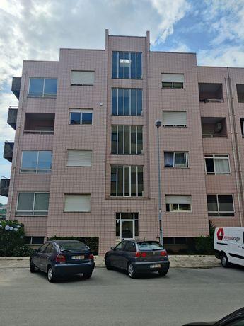 Apartamento T3 | S.Vitor, Braga