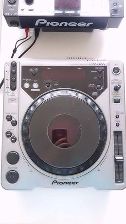 Pioneer cdj 800 Mk1