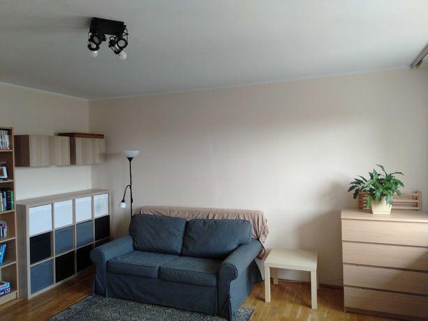 3-pokojowe mieszkanie na wynajem Fordon Przylesie