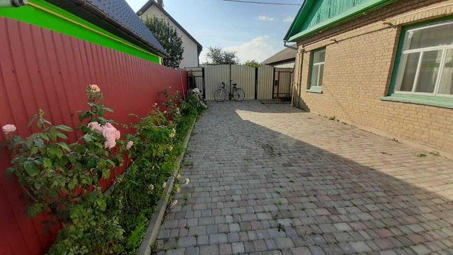 Продам дом на Казбете