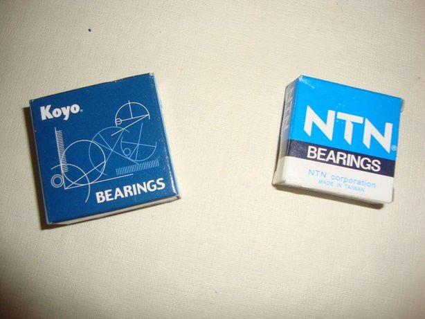 Rolamento NTN Koyo (novos)